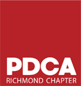 PDCARVA –  Richmond Virginia Chapter